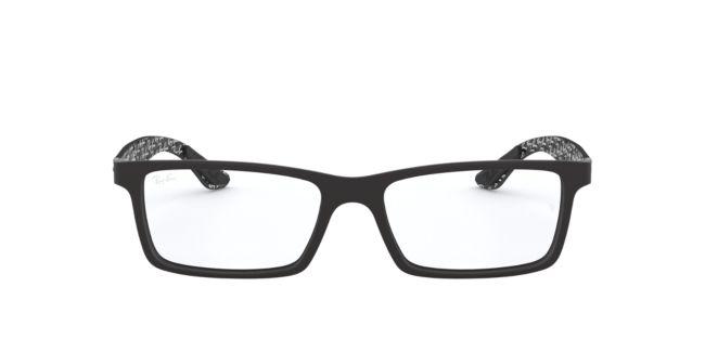 Buy Ray-Ban RX8901 Mens Eyeglasses   TargetOptical.com 0727e77a9772