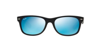 Ray-Ban Tort RX7047
