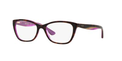 Vogue Torotise Purple VO2961