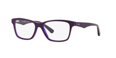 Vogue Purple Dark VO2787