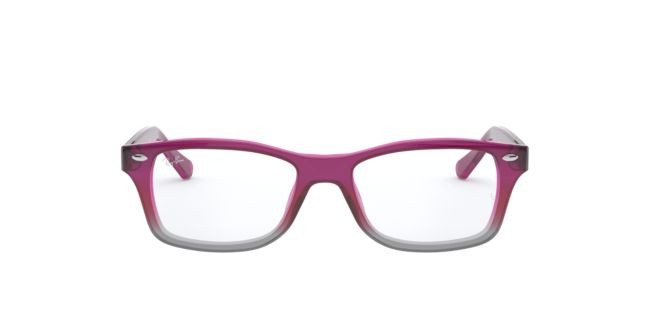 3405c53299f Ray-Ban Jr Pink RY1531 Eyeglasses