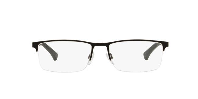 2531d86ff90 Emporio Armani EA1041 Eyeglasses