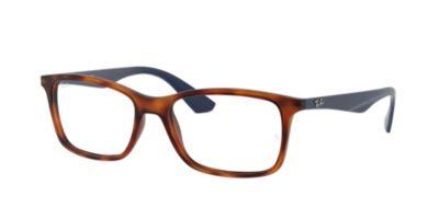 f4bf12f13eb Men s Sunglasses   Glasses Online