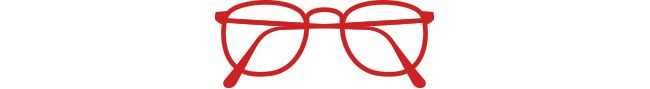 3363fd4f996d Twill & Tweed Glasses and Lenses | Only at TargetOptical.com
