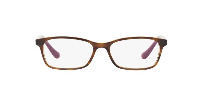 f6ba0544f41 Vogue VO5053 Eyeglasses