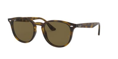 Ray-Ban RB4259 51 Tortoise Sunglasses
