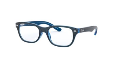 Ray-Ban Jr Blue RY1555 Kids