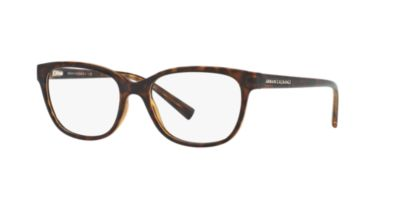 Armani Exchange AX3037 Eyeglasses | TargetOptical.com