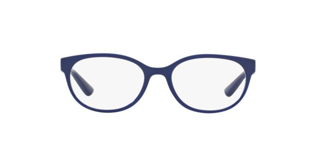 Vogue VO5103 Eyeglasses | TargetOptical