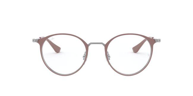 06c642b204 glasses  main image