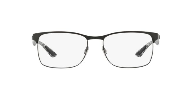 10e295cfac Ray-Ban RX8416 Men s Eyeglasses