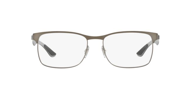 1cc968d46d Ray-Ban RX8416 Men s Eyeglasses