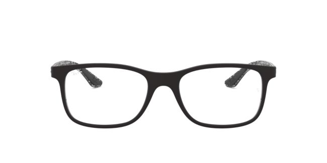2205cb8a8e45c Ray-Ban RX8903 Men s Eyeglasses