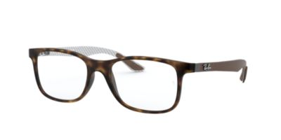 Ray-Ban RX8903 Men's Eyeglasses | TargetOptical.com