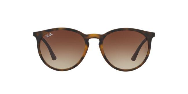ffa47cec381 ... where can i buy ray ban rb4274 53 sunglasses target optical 0efc6 b0732