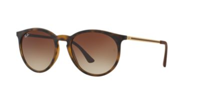 Ray-Ban RB4274 53 Sunglasses| Target Optical