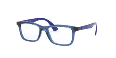 Ray-Ban Jr RY1562 Eyeglasses | Target Optical