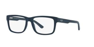 Armani Exchange Blue Dark AX3016