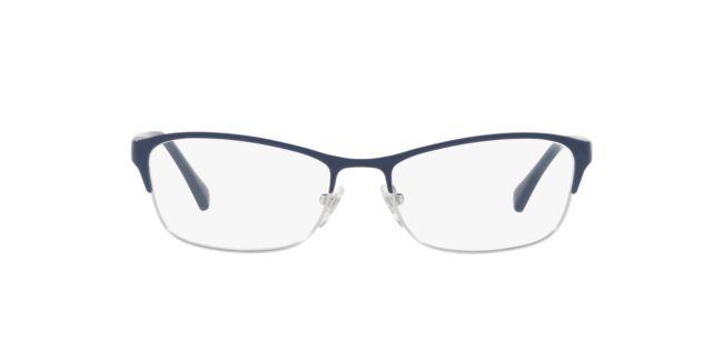 Vogue Blue Silver VO4057B Eyeglasses   Target Optical fc4661cc05