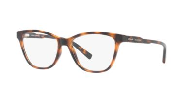 Armani Exchange Tortoise AX3044