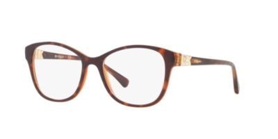 Vogue Tortoise Brown VO5169B