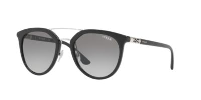 Vogue Black Clear VO2961