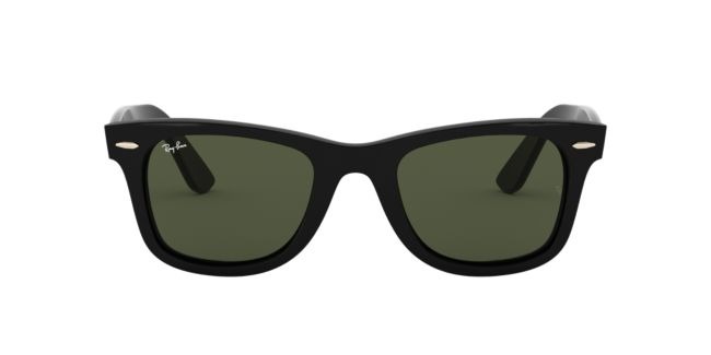shop all men's sunglasses