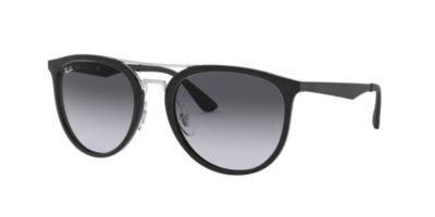 Ray-Ban Black RB4285 55