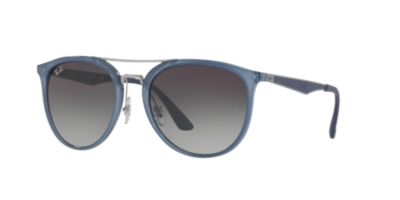 Ray-Ban Blue RB4285 55