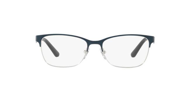 Vogue Green Silver VO3940 Eyeglasses   Target Optical 1b94969835