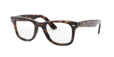 Image for Ray-Ban from Glasses, Sunglasses, Contacts & Eyewear Online | Target Optical