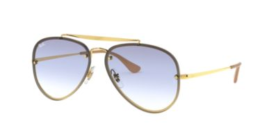 2223c36cdd6e Image for Ray-Ban from Glasses, Sunglasses, Contacts & Eyewear Online |  Target