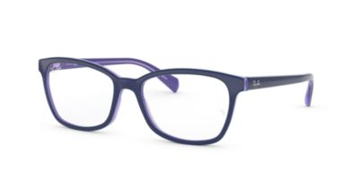 Ray-Ban Blue RX5362