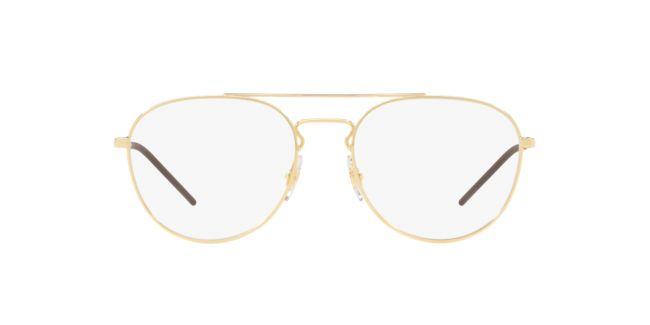 4eca2f05d312 where to buy ray ban shiny gold rx6414 eyeglasses target optical 097cc 9f2ea