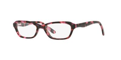 Cat & Jack CA2012 Pink Kids Eyeglasses