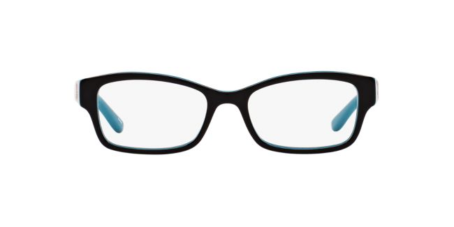 Cat & Jack Kids Black CA2033 Prescription Eyeglasses | TargetOptical.com