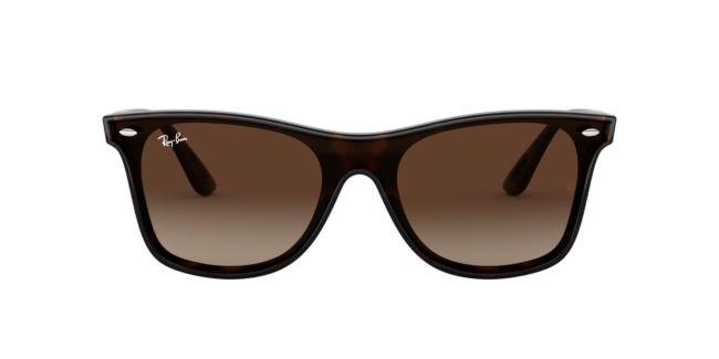b6eb142e234092 RB4440N   Glasses, Sunglasses, Contacts & Eyewear Online   Target ...