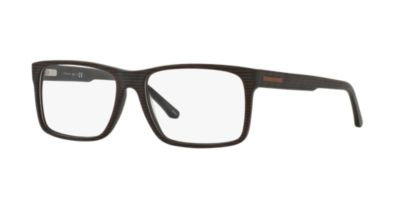 Goodfellow & Co. Brown GO2036 Eyeglasses