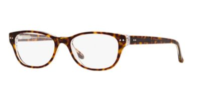 A New Day™ A32035 Tortoise Womens Eyeglasses