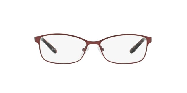 988747827228 A New Day A31018 Purple Eyeglasses | Target Optical