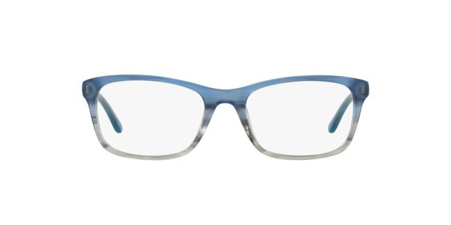 467c9890f70c A New Day Blue A32041 Eyeglasses | Targt Optical