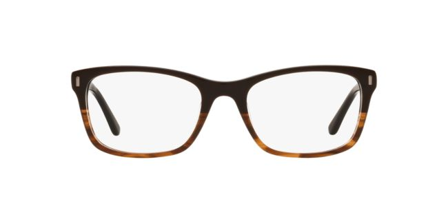 c49b66159ce A New Day Brown A32041 Eyeglasses