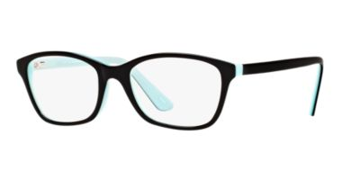 Xhilaration XN224 Women's Eyeglasses