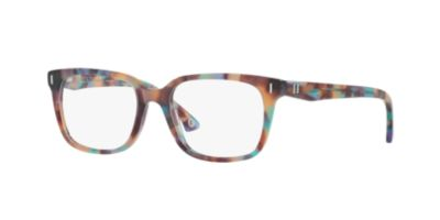 A New Day Green A32059 Eyeglasses