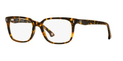 A New Day Tortoise A32059 Eyeglasses