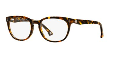 A New Day Tortoise A32060 Eyeglasses