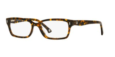 A New Day Tort TW2006 Eyeglasses