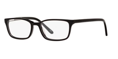 Goodfellow & Co. GO2048 Black Eyeglasses