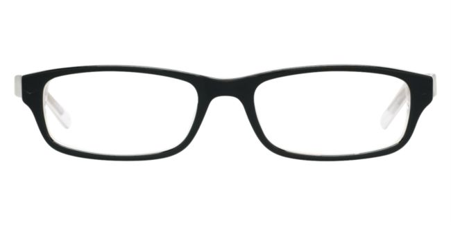Buy Mossimo MS2020 Men\'s Eyeglasses | TargetOptical.com