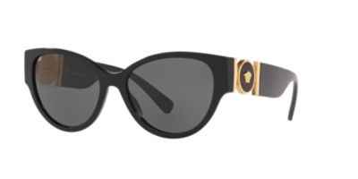 223e93a085c7 Image for Versace from Glasses, Sunglasses, Contacts & Eyewear Online |  Target Optical